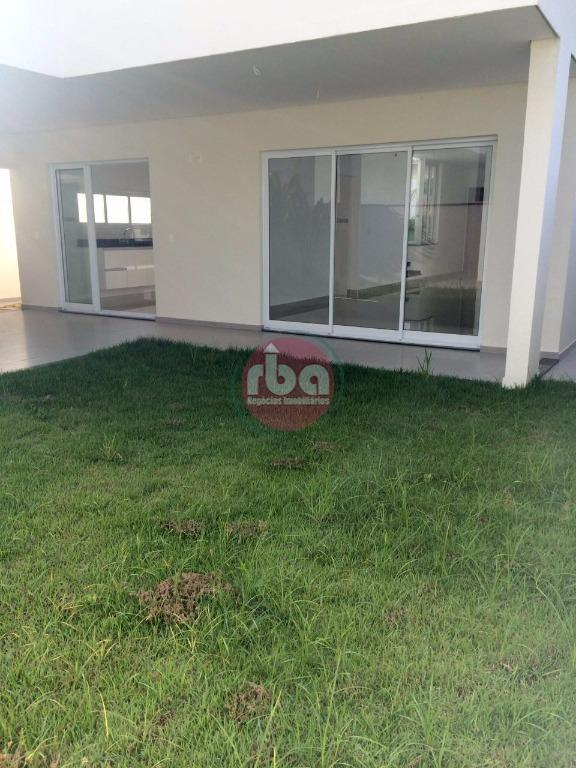 Casa 3 Dorm, Condomínio Colinas do Sol, Sorocaba (CA0349) - Foto 10