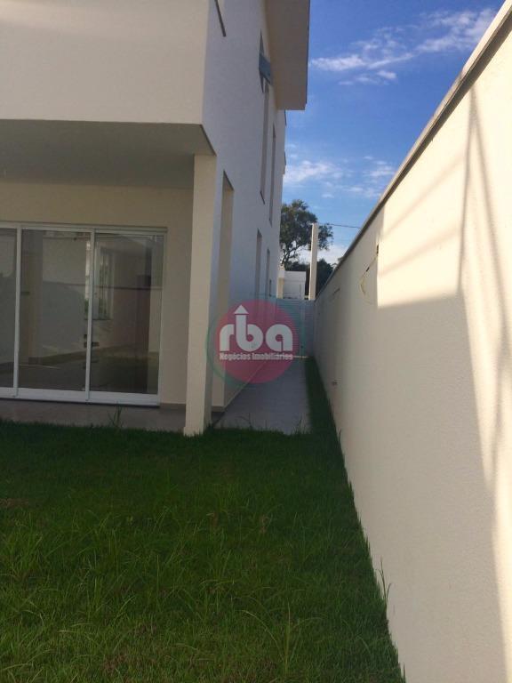 Casa 3 Dorm, Condomínio Colinas do Sol, Sorocaba (CA0349) - Foto 11