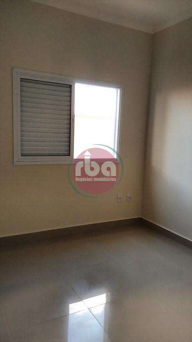 Casa 3 Dorm, Condomínio Santinon, Sorocaba (CA0350) - Foto 4