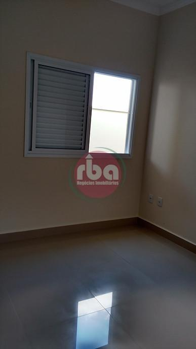 Casa 3 Dorm, Condomínio Santinon, Sorocaba (CA0350) - Foto 6