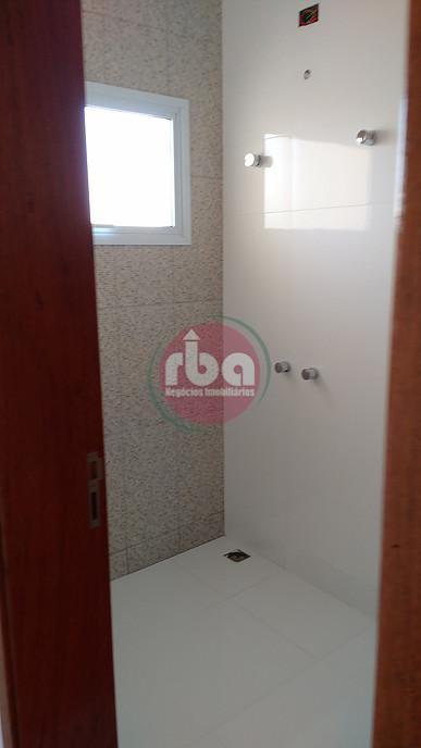 Casa 3 Dorm, Condomínio Santinon, Sorocaba (CA0350) - Foto 7