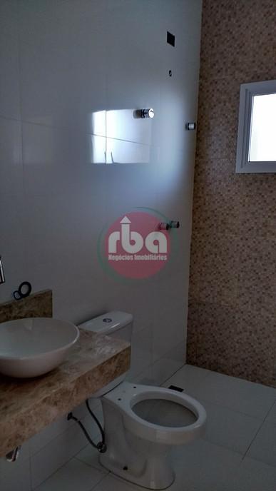 Casa 3 Dorm, Condomínio Santinon, Sorocaba (CA0350) - Foto 8