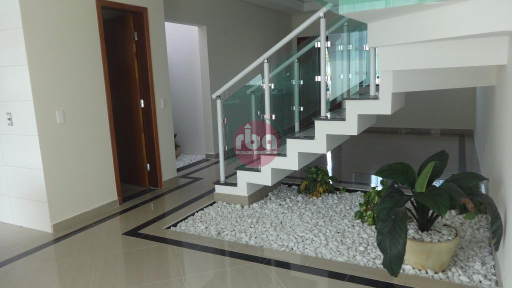 Casa 3 Dorm, Condomínio Horto Florestal I, Sorocaba (CA0158) - Foto 5
