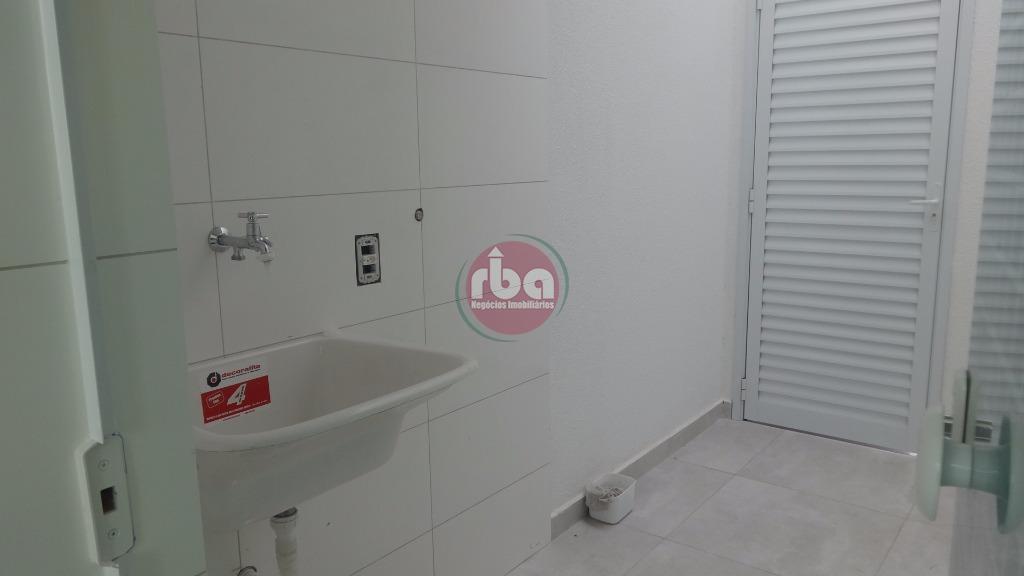 Casa 3 Dorm, Condomínio Horto Florestal I, Sorocaba (CA0158) - Foto 7