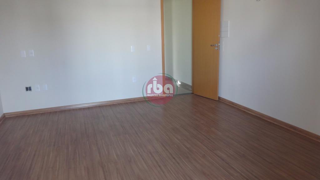 Casa 3 Dorm, Condomínio Horto Florestal I, Sorocaba (CA0158) - Foto 9