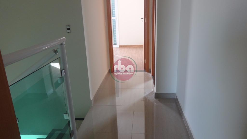 Casa 3 Dorm, Condomínio Horto Florestal I, Sorocaba (CA0158) - Foto 13