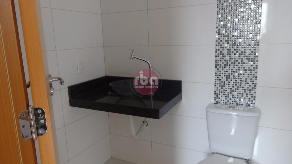 Casa 3 Dorm, Condomínio Horto Florestal I, Sorocaba (CA0158) - Foto 16