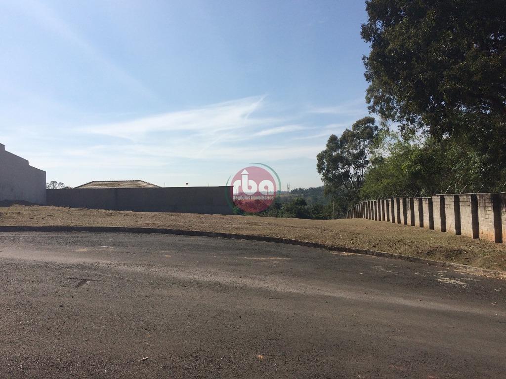Terreno, Condomínio Villa Olympia, Sorocaba (TE0128)