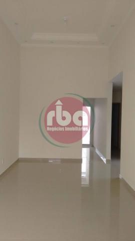 Casa 3 Dorm, Condomínio Horto Florestal I, Sorocaba (CA0356) - Foto 3
