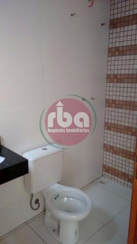 Casa 3 Dorm, Condomínio Horto Florestal I, Sorocaba (CA0356) - Foto 6