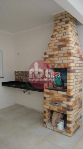 Casa 3 Dorm, Condomínio Horto Florestal I, Sorocaba (CA0356) - Foto 7