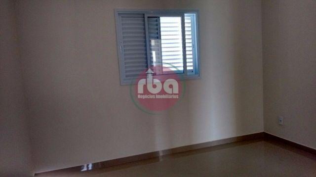 Casa 3 Dorm, Condomínio Horto Florestal I, Sorocaba (CA0356) - Foto 9