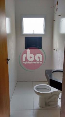 Casa 3 Dorm, Condomínio Horto Florestal I, Sorocaba (CA0356) - Foto 10