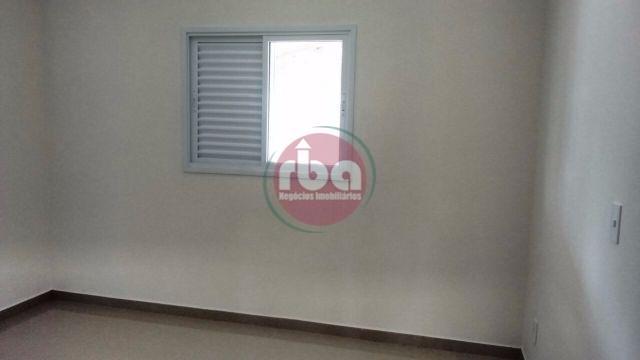 Casa 3 Dorm, Condomínio Horto Florestal I, Sorocaba (CA0356) - Foto 11