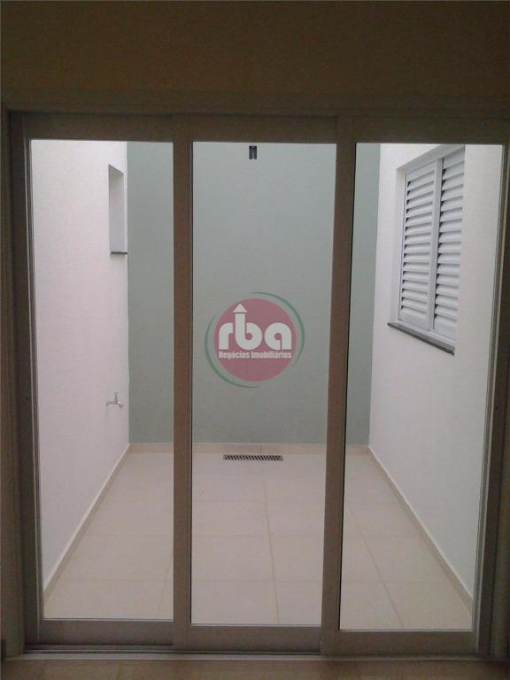 Casa 3 Dorm, Condomínio Horto Florestal I, Sorocaba (CA0357) - Foto 5
