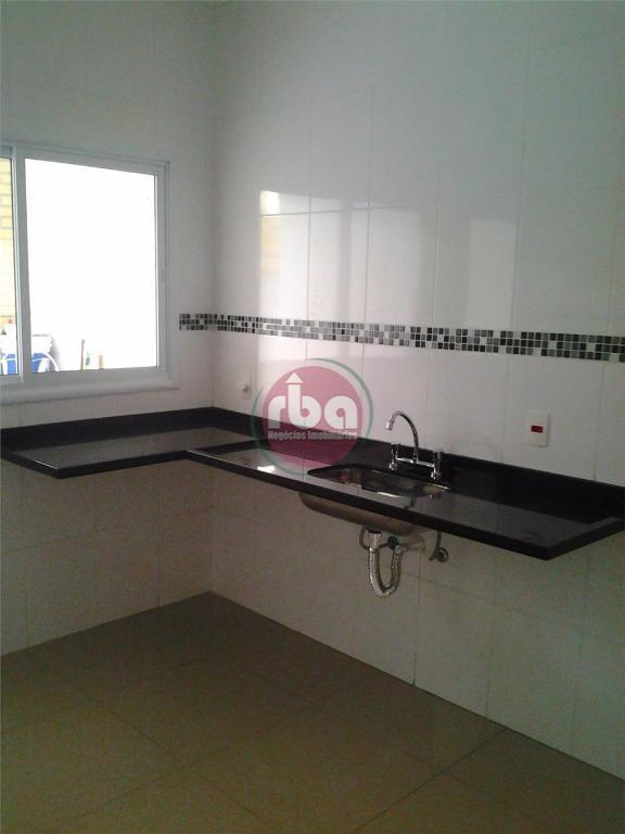 Casa 3 Dorm, Condomínio Horto Florestal I, Sorocaba (CA0357) - Foto 6