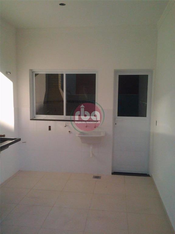 Casa 3 Dorm, Condomínio Horto Florestal I, Sorocaba (CA0357) - Foto 8