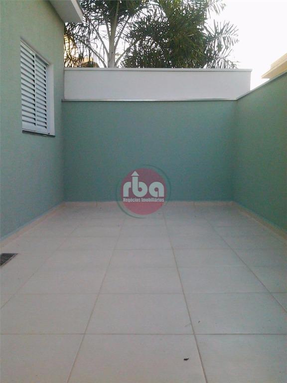 Casa 3 Dorm, Condomínio Horto Florestal I, Sorocaba (CA0357) - Foto 10