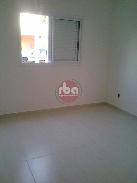 Casa 3 Dorm, Condomínio Horto Florestal I, Sorocaba (CA0357) - Foto 11