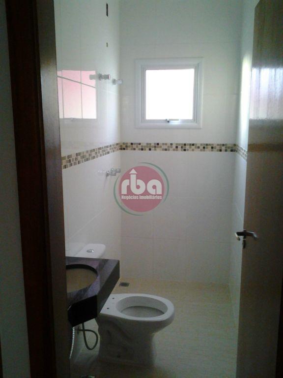 Casa 3 Dorm, Condomínio Horto Florestal I, Sorocaba (CA0357) - Foto 12