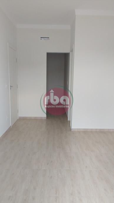 Casa 3 Dorm, Condomínio Campos do Conde, Sorocaba (CA0358) - Foto 6
