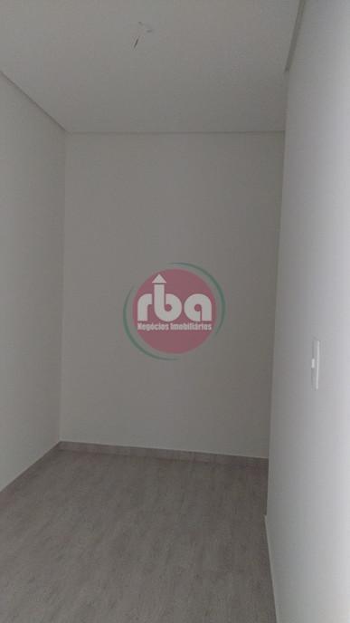 Casa 3 Dorm, Condomínio Campos do Conde, Sorocaba (CA0358) - Foto 7