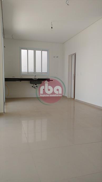 Casa 3 Dorm, Condomínio Campos do Conde, Sorocaba (CA0358) - Foto 9