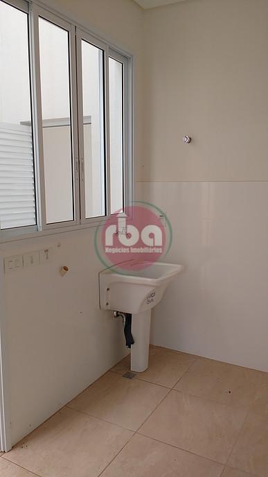 Casa 3 Dorm, Condomínio Campos do Conde, Sorocaba (CA0358) - Foto 10