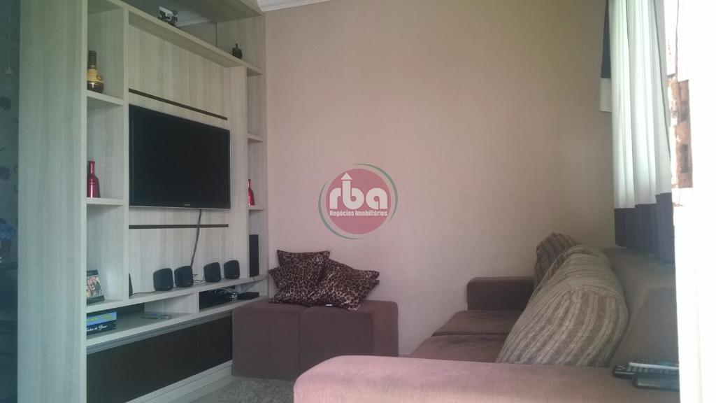 Casa 3 Dorm, Condomínio Horto Florestal I, Sorocaba (CA0364) - Foto 3