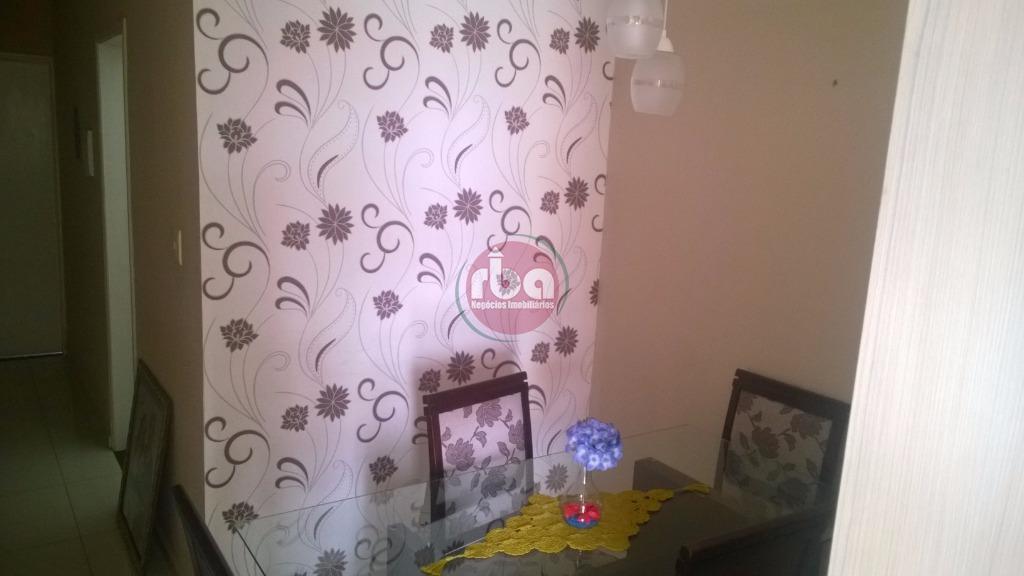 Casa 3 Dorm, Condomínio Horto Florestal I, Sorocaba (CA0364) - Foto 7