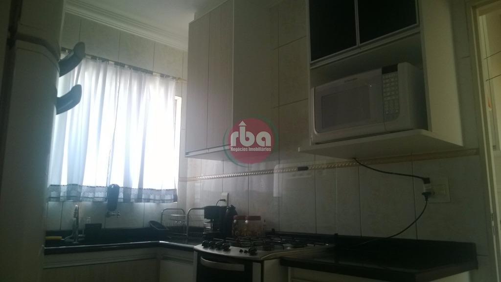 Casa 3 Dorm, Condomínio Horto Florestal I, Sorocaba (CA0364) - Foto 10