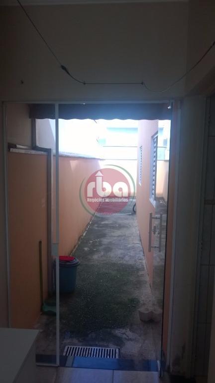 Casa 3 Dorm, Condomínio Horto Florestal I, Sorocaba (CA0364) - Foto 15