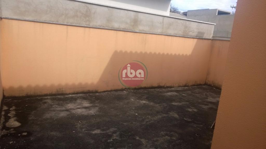Casa 3 Dorm, Condomínio Horto Florestal I, Sorocaba (CA0364) - Foto 16