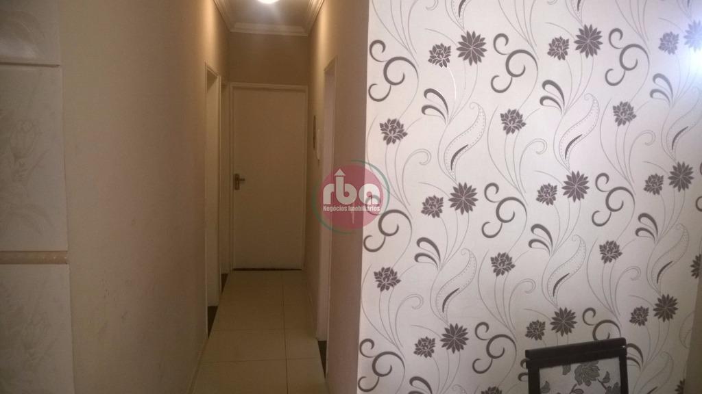Casa 3 Dorm, Condomínio Horto Florestal I, Sorocaba (CA0364) - Foto 17