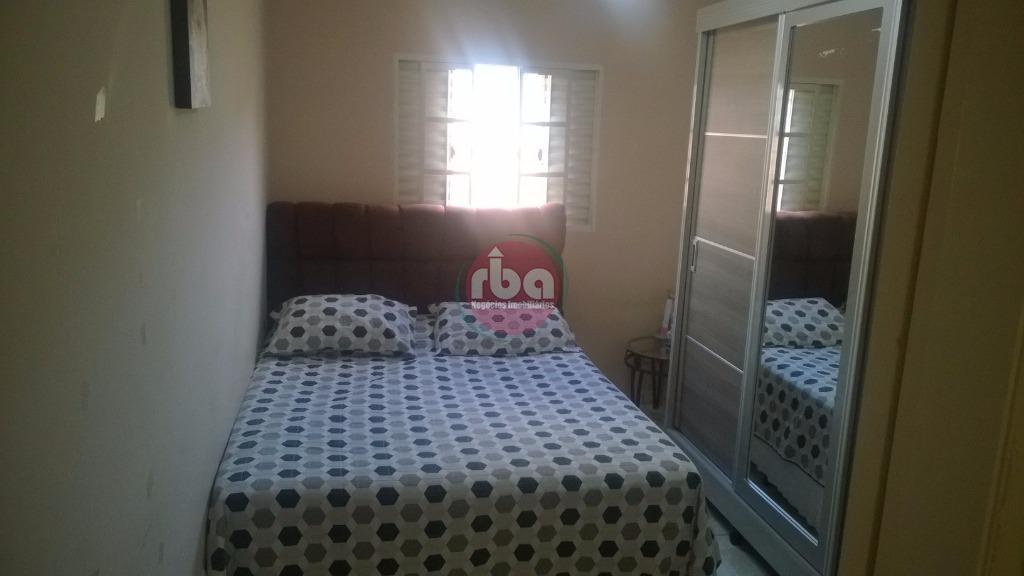 Casa 3 Dorm, Condomínio Horto Florestal I, Sorocaba (CA0364) - Foto 18