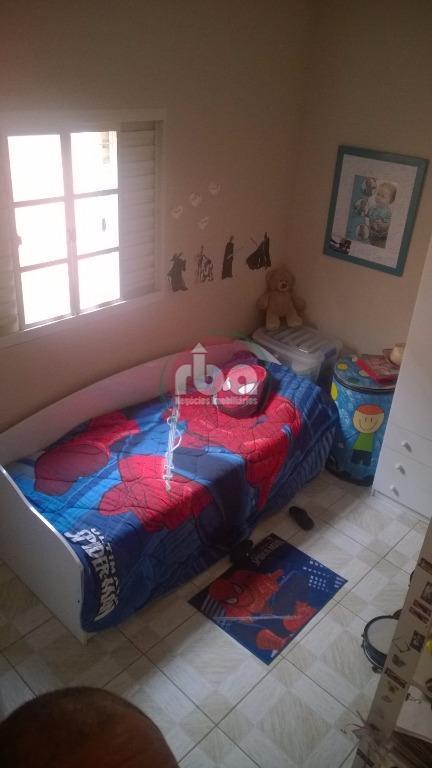 Casa 3 Dorm, Condomínio Horto Florestal I, Sorocaba (CA0364) - Foto 20