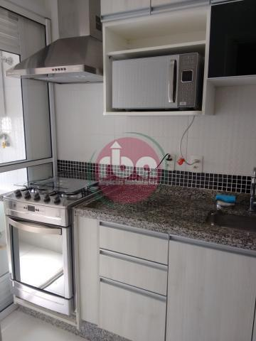Apto 2 Dorm, Parque Campolim, Sorocaba (AP0135) - Foto 6