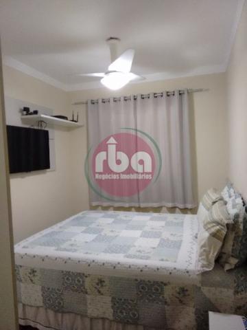 Apto 2 Dorm, Parque Campolim, Sorocaba (AP0135) - Foto 7