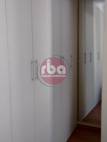 Apto 2 Dorm, Parque Campolim, Sorocaba (AP0135) - Foto 8