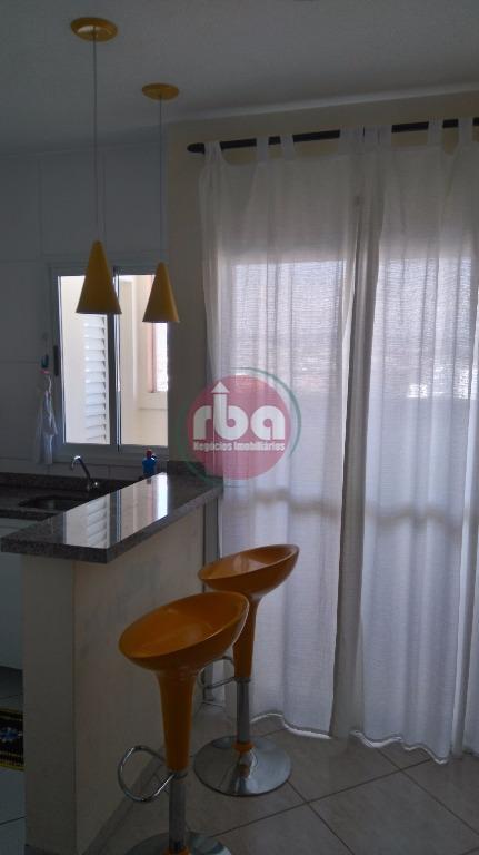 Loft 1 Dorm, Centro, Sorocaba (LF0001) - Foto 6