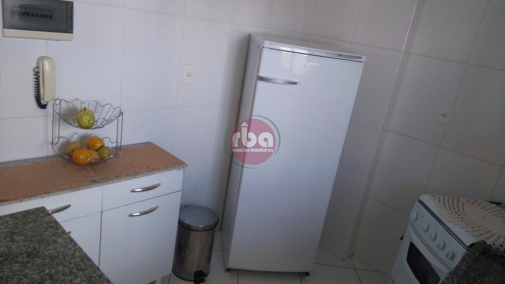 Loft 1 Dorm, Centro, Sorocaba (LF0001) - Foto 5