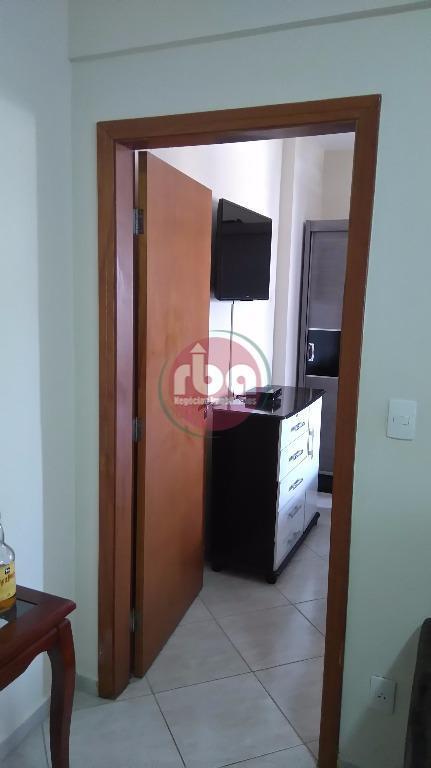 Loft 1 Dorm, Centro, Sorocaba (LF0001) - Foto 7