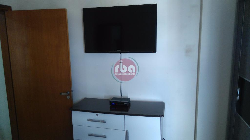 Loft 1 Dorm, Centro, Sorocaba (LF0001) - Foto 4