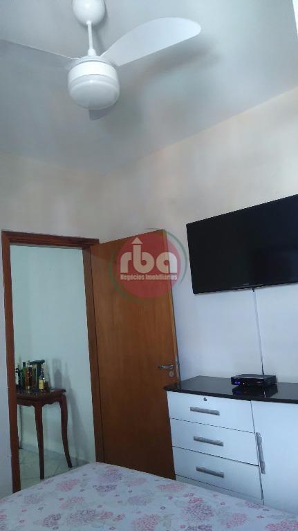 Loft 1 Dorm, Centro, Sorocaba (LF0001) - Foto 8