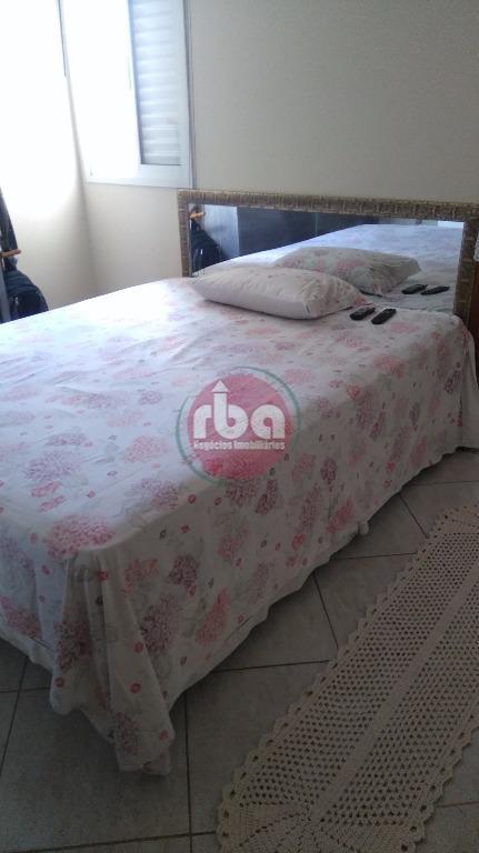 Loft 1 Dorm, Centro, Sorocaba (LF0001) - Foto 9