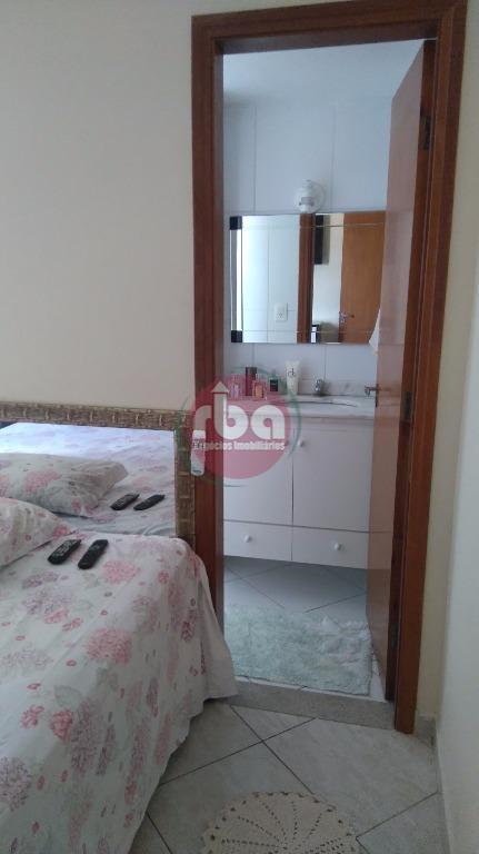 Loft 1 Dorm, Centro, Sorocaba (LF0001) - Foto 10