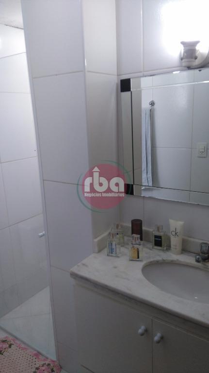 Loft 1 Dorm, Centro, Sorocaba (LF0001) - Foto 11