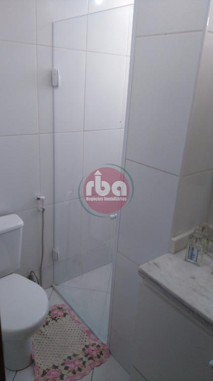 Loft 1 Dorm, Centro, Sorocaba (LF0001) - Foto 12