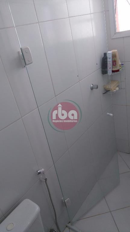 Loft 1 Dorm, Centro, Sorocaba (LF0001) - Foto 13