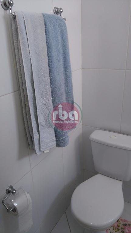 Loft 1 Dorm, Centro, Sorocaba (LF0001) - Foto 14